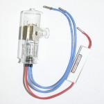 لامپ دوتریوم دستگاه اسپکتروفتومتر
