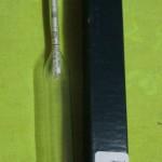 هیدرومتر ( چگالی سنج ) 1130 - 1060 ساخت آمریکا