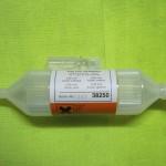 تیترازول اگزالیک اسید سیگما آلدریچ کد 38250