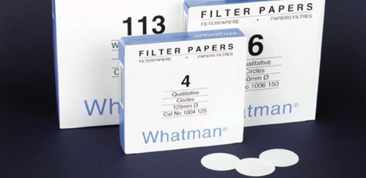 کاغذ صافی
